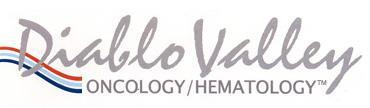 Diablo Valley Oncology