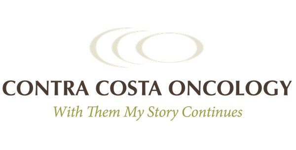 Contra Costa Oncology
